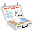 First Aid Classes
