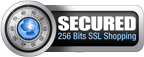 Secure Badge