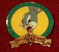 Warner Bros / Looney Toons