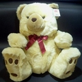 Mito Large Soft and Cuddly 20 inches Teddy Bear