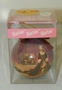 Holiday Barbie Doll Deco Christmas Ornament 1996