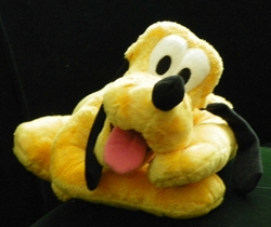 Disney Plush Toy Pluto 12 inches