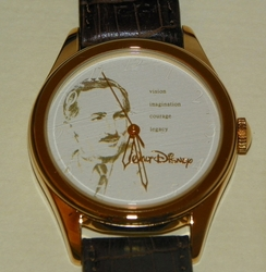 Disney Clocks & Watches