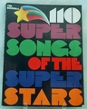 110 Super Songs of the Super Stars 1978
