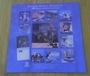 2000 Disney Magic Moments Calendar Spec Millennium Ed