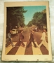 Sheet Music The Beatles Abbey Road