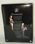 Barbie Doll 40th Anniversary Collector Edition 1999 NRFB