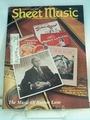 Sheet Music Magazine 90 Mar/Apr