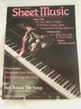 Sheet Music Magazine 91 May/Jun