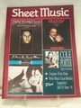 Sheet Music Magazine 91 Sep/Oct