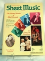 Sheet Music Magazine 93 Nov/Dec