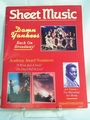 Sheet Music Magazine 94 Jul/Aug