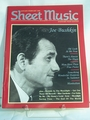 Sheet Music Magazine 96 Jan/Feb