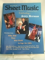Sheet Music Magazine 96 Mar/Apr