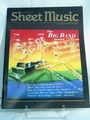 Sheet Music Magazine 96 May/Jun
