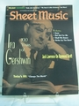 Sheet Music Magazine 96 Nov/Dec
