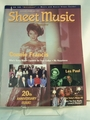 Sheet Music Magazine 97 Jan/Feb