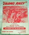 Sheet Music Colonel Bogey