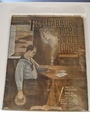 Collectible Sheet Music In the Harbor of Home Sweet Home ON HOLD