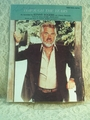 Sheet Music Through The Years Kenny Rogers