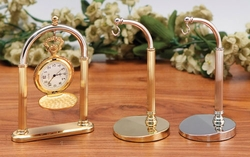 Decorative Watch Holders Full Arch ON HOLD