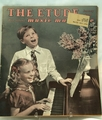 Etude The Music Magazine 1948 January