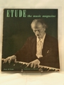 Etude The Music Magazine 1949 May