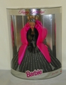 Barbie Doll Happy Holidays 1998  Special Edition NRFB