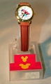 Disney Minnie Mouse Lorus Watch # V501-2R08