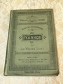 Ivanhoe Condensed Sir Walter Scott Textbook
