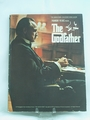 Sheet Music Book The Godfather Souvenir Song Album 1972