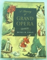 A Treasury of Grand Opera 1946