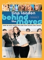 Tina Landon - Behind The Moves Session 1 (DVD, 2003, English Version)