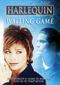 The Waiting Game  Paula Abdul  (DVD, 2009, Harlequin Romance)