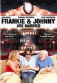 Frankie & Johnny are Married (DVD, 2005)