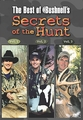 The Best of Bushnell's Secrets of the Hunt Triple Feature (DVD, 2005)