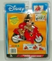Disney Mickey Mouse Stylin' Street Rider Ages 3 & Up New in Package # 10801