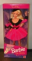 Barbie Doll Steppin Out Special Edition NRFB