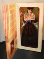 Barbie Doll Hallmark Special Edition Sentimental Valentine NRFB