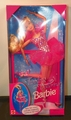 Barbie Doll  Twirling Ballerina Spin Her Crown and She Twirls NRFB