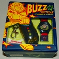 Disney Buzz Lightyear Watch and Noisemaker with Real Sounds in Box