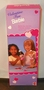 Barbie Doll Valentine Fun Special Edition NRFB SOLD