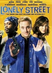 Lonely Street � (DVD, 2009)