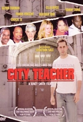 City Teacher (DVD, 2007)
