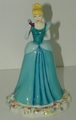 Royal Doulton Disney Princesses Cinderella