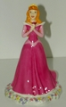Royal Doulton Disney Princesses Sleeping Beauty