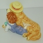 Royal Doulton Childhood Memories Best Friends