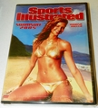 Sports Illustrated Swimsuit 2005 (DVD, 2005)