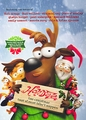 Holidaze The Christmas That Almost Didn't Happen  (DVD, 2007)