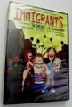 Immigrants  (DVD, 2010)